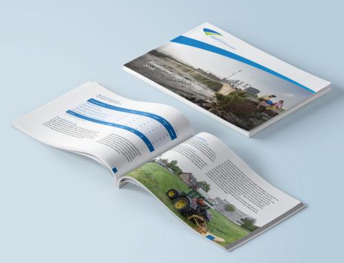 Financieel Jaarverslag 2018