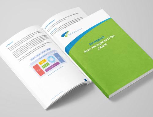 Strategisch Asset Management Plan
